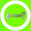Lemon7 ADS