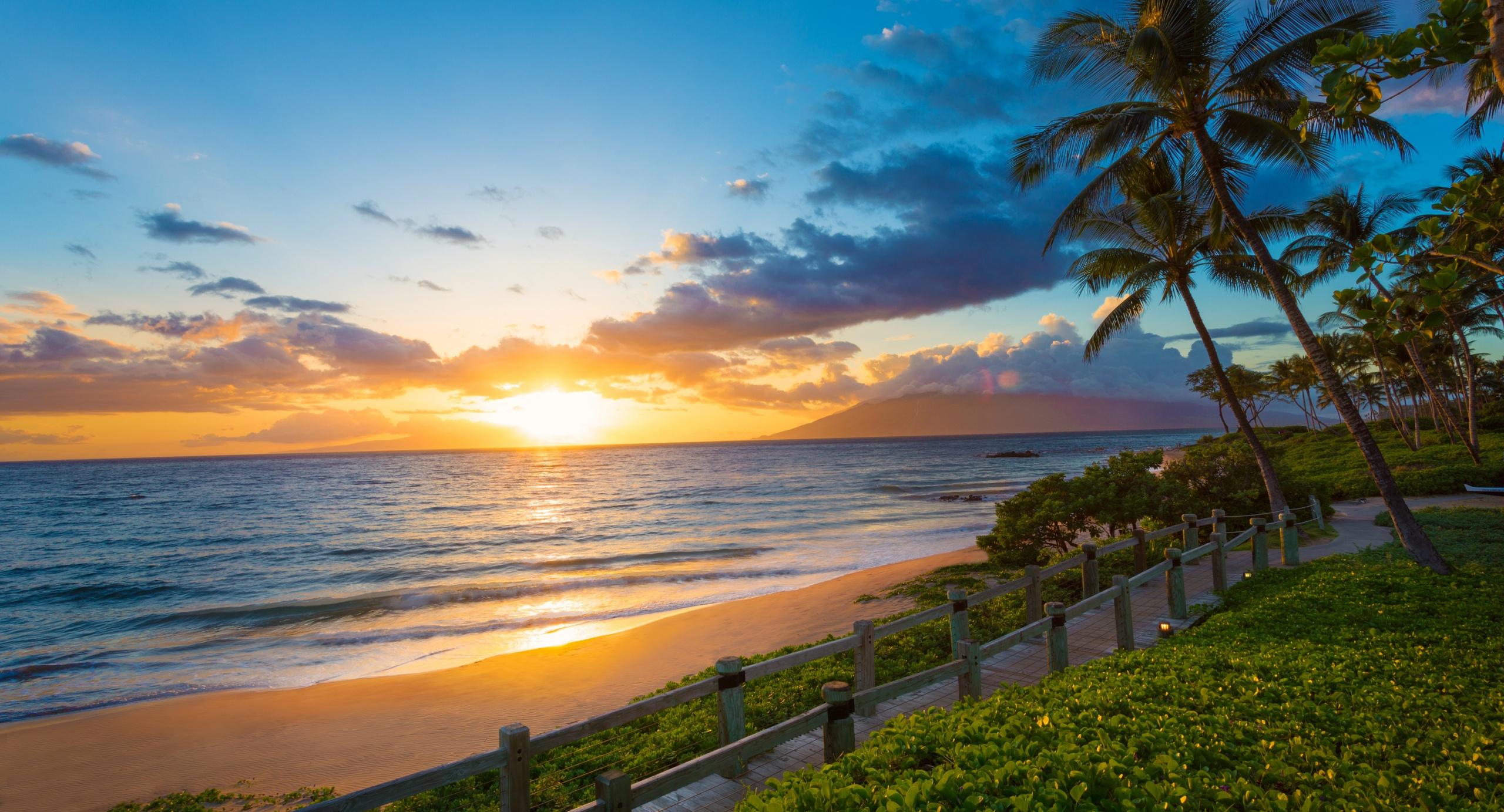 Vietnam seaside