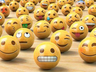 Adobe tiết lộ những emoji yêu thích nhất 2021